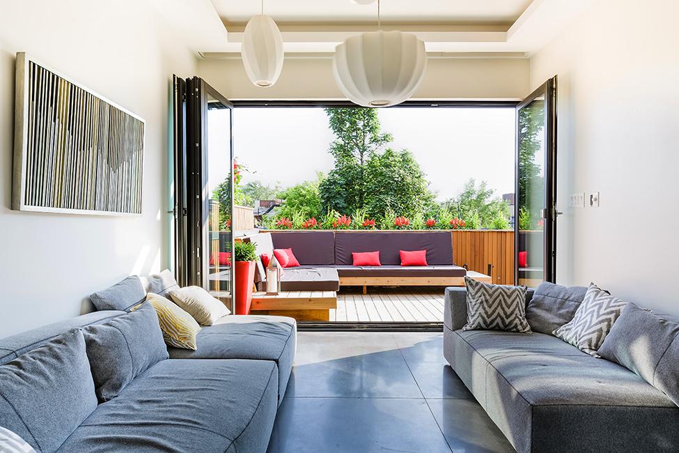 classic modern apartment canada (4)