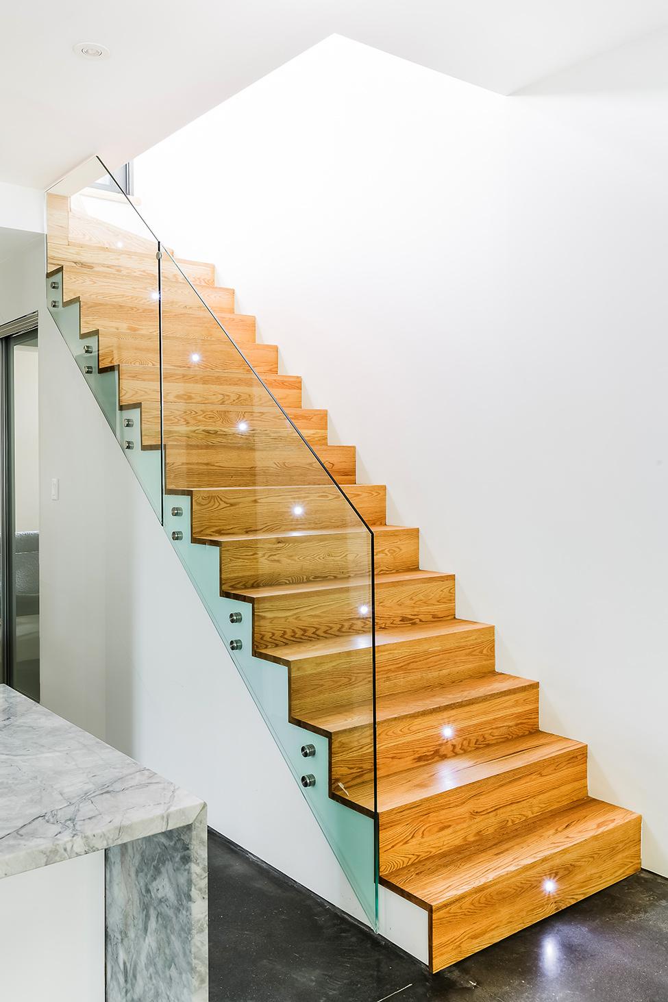 classic modern apartment canada (5)