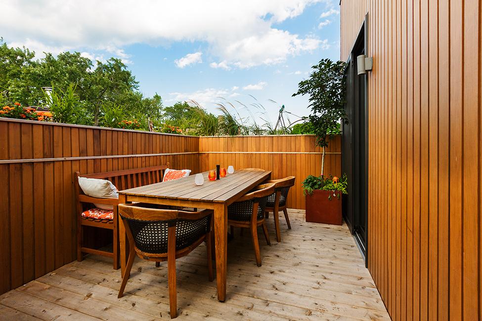 classic modern apartment canada (6)