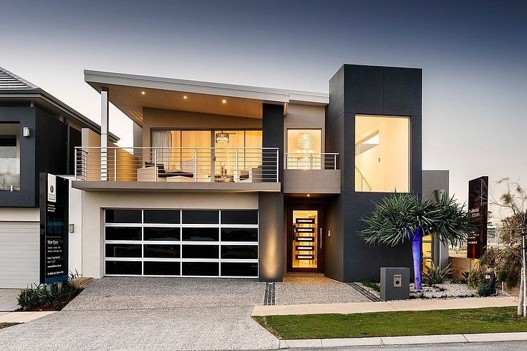 contemporary home (3)