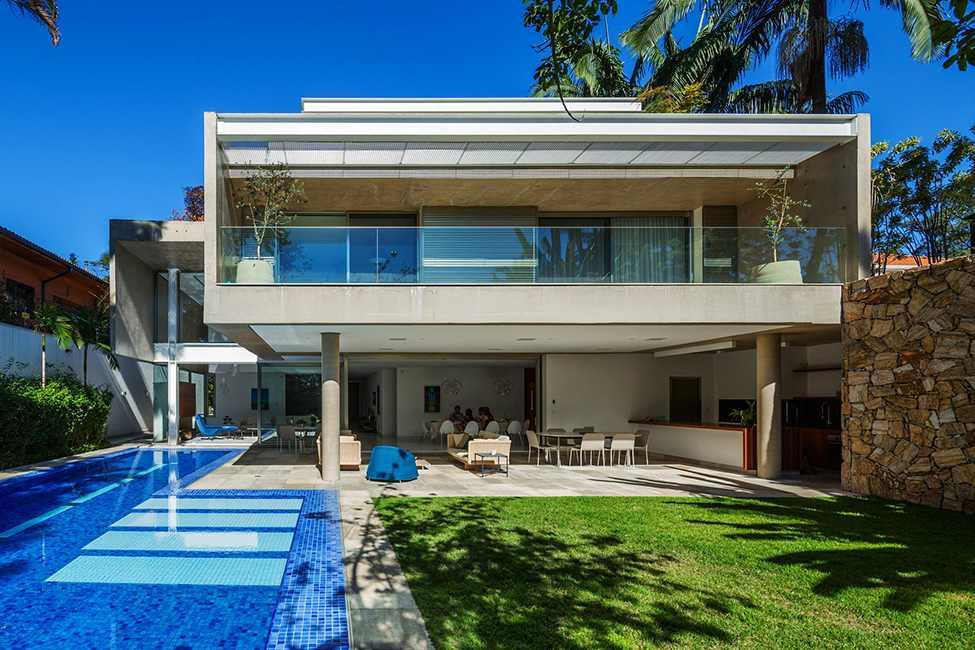 design-MG_residence-