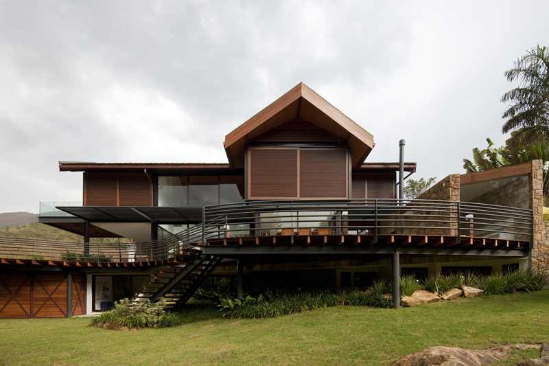 design-Project-House-in-the-Hills
