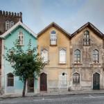 รีโนเวทบ้านทาวน์เฮาส์กลางเมืองบราซิล ให้กลายเป็นบ้านใหม่ที่เห็นแล้วตะลึง!!