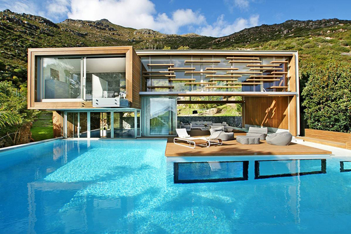 designrulz-pool-012