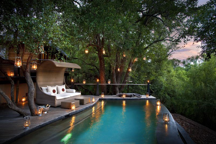 designrulz-pool-018