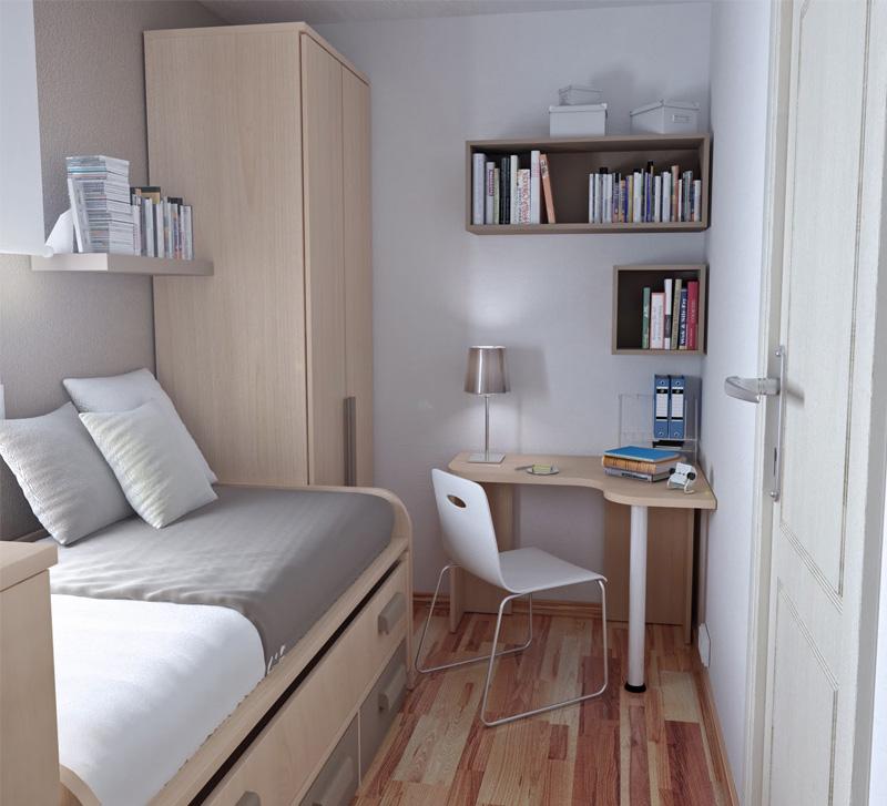 dorm room decoration (11)