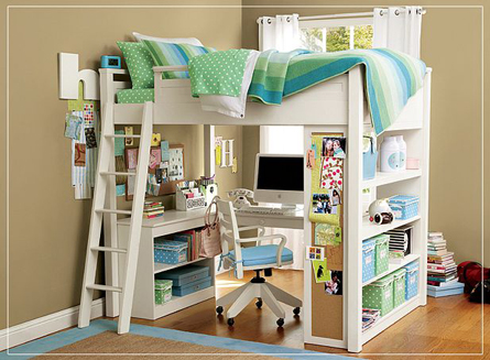 dorm room decoration (12)