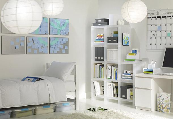dorm room decoration (13)
