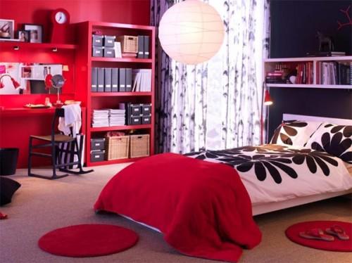 dorm room decoration (14)