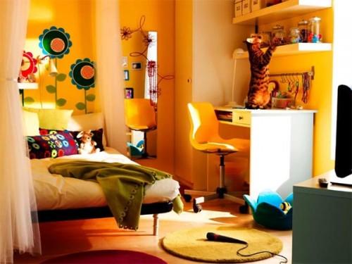 dorm room decoration (15)