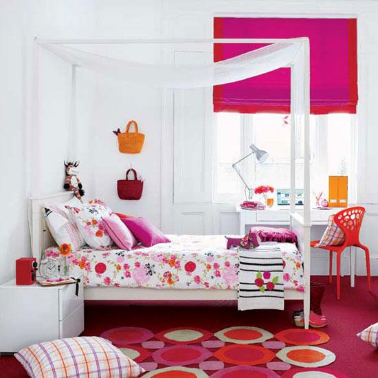 dorm room decoration (16)