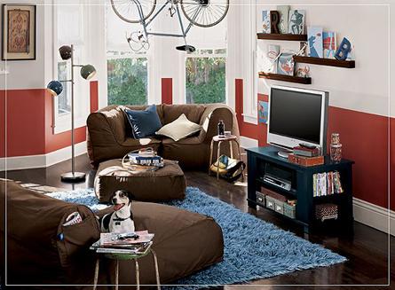 dorm room decoration (4)