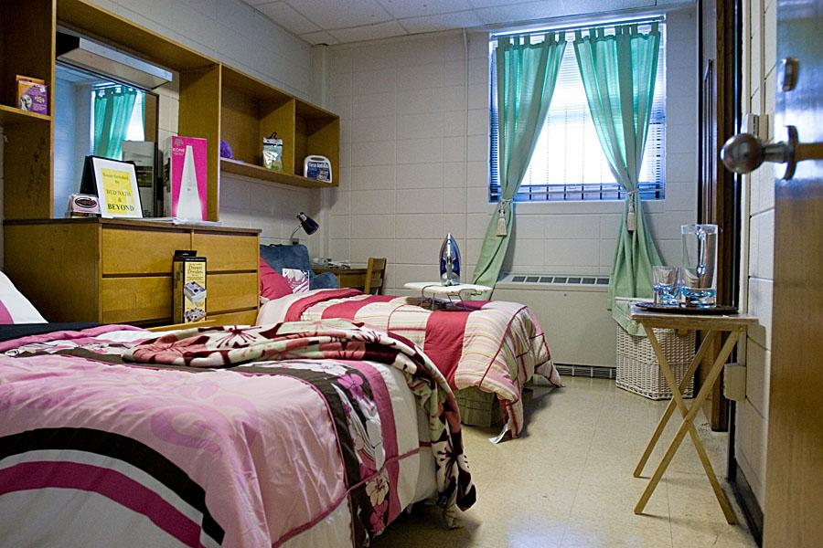 dorm room decoration (5)