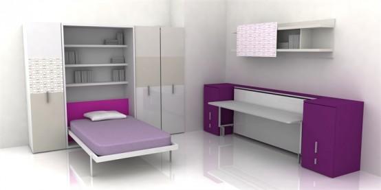 dorm room decoration (6)