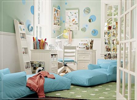 dorm room decoration (7)