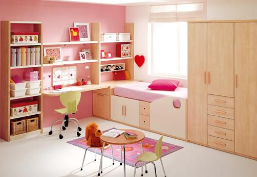 dorm room decoration (8)