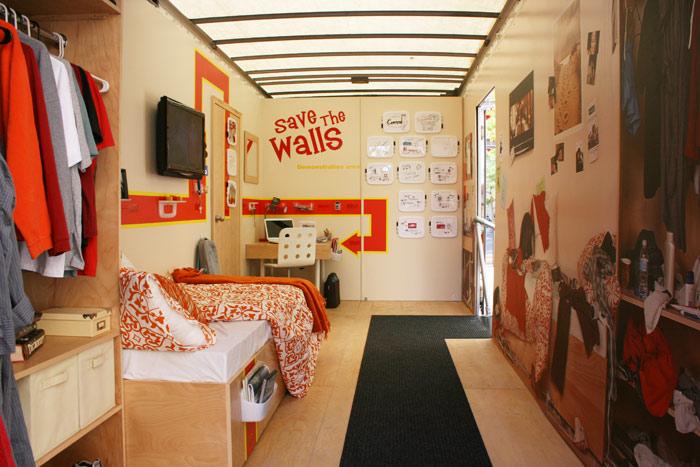 dorm room decoration (9)