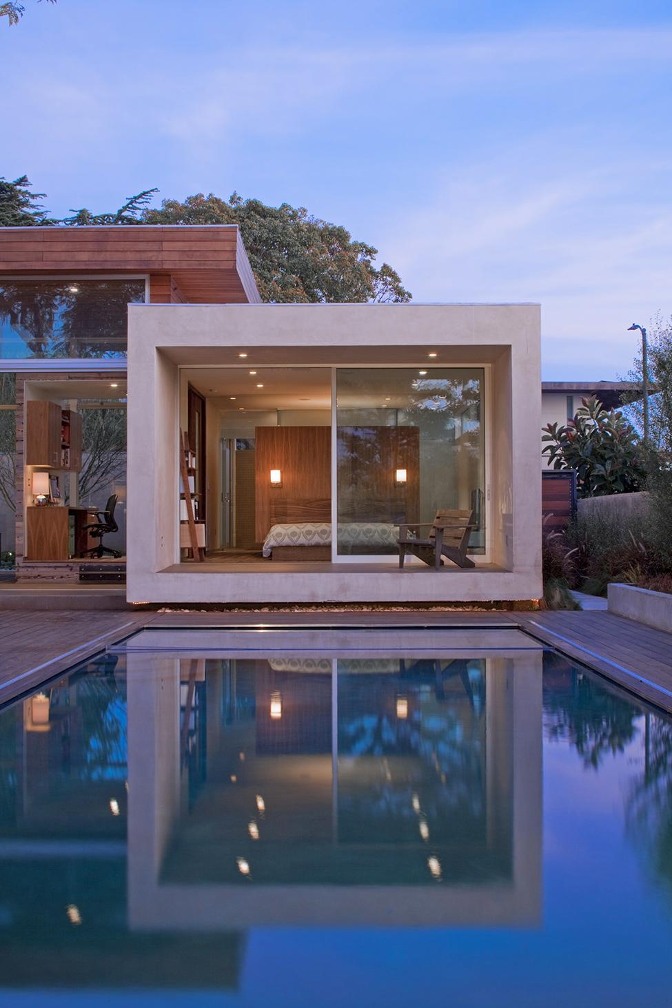 exterior-Project-Appleton-Living-