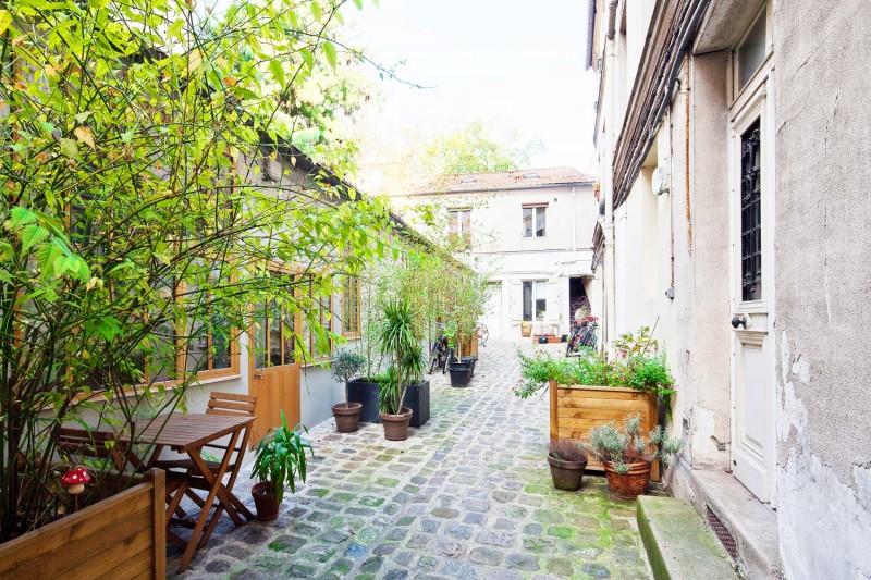 interior loft decorating in paris (5)