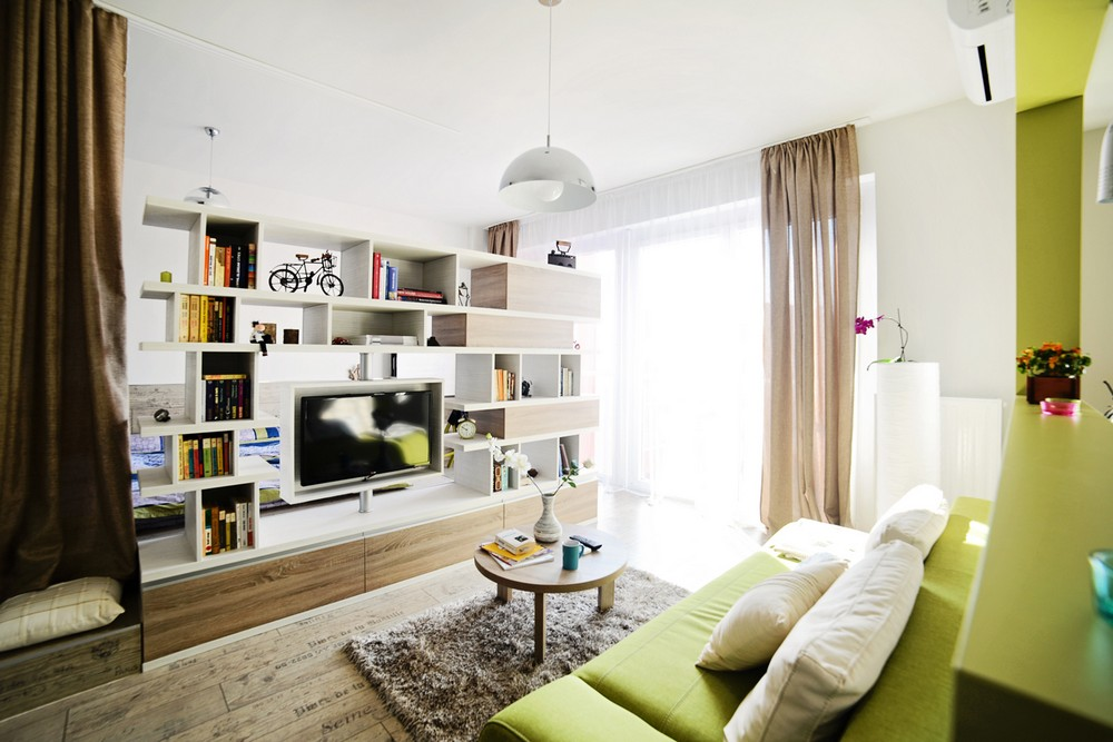 interior-project-modern-apartment