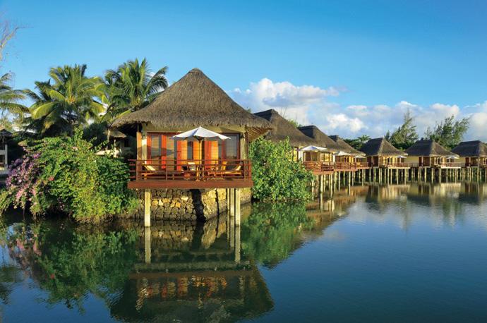 island resort decorating ideas (1)