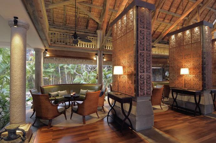 island resort decorating ideas (12)