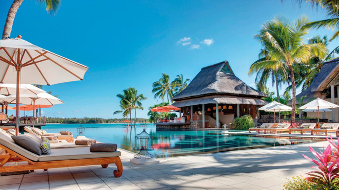 island resort decorating ideas (2)