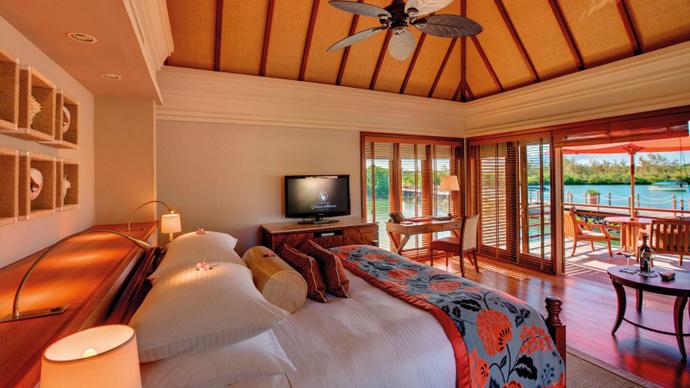 island resort decorating ideas (3)