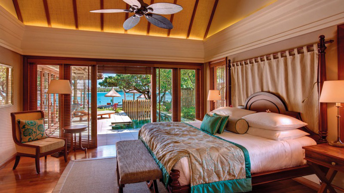 island resort decorating ideas (4)