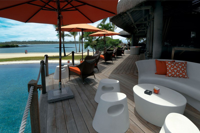 island resort decorating ideas (5)