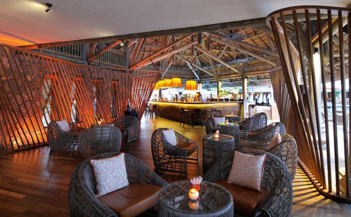 island resort decorating ideas (6)