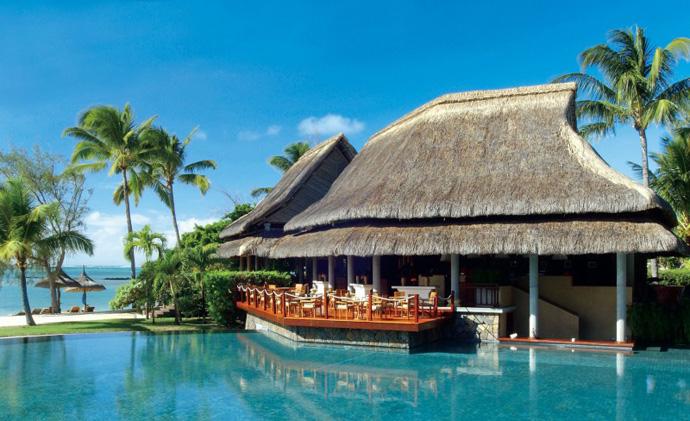 island resort decorating ideas (9)