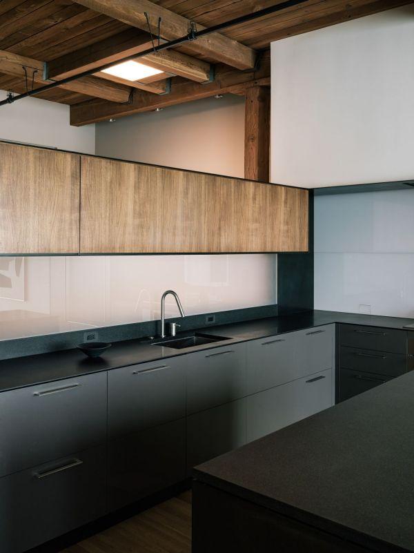loft house (3)