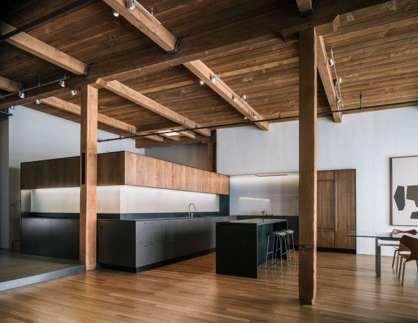 loft house (9)