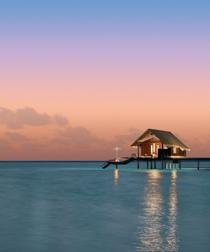 maldivbes beach villa resort (1)