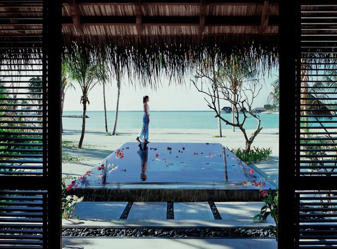 maldivbes beach villa resort (11)