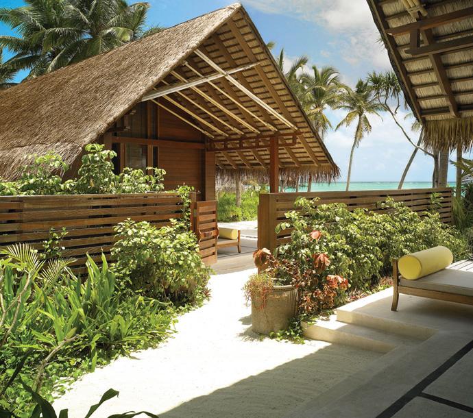 maldivbes beach villa resort (12)