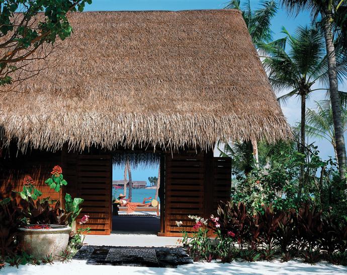 maldivbes beach villa resort (13)