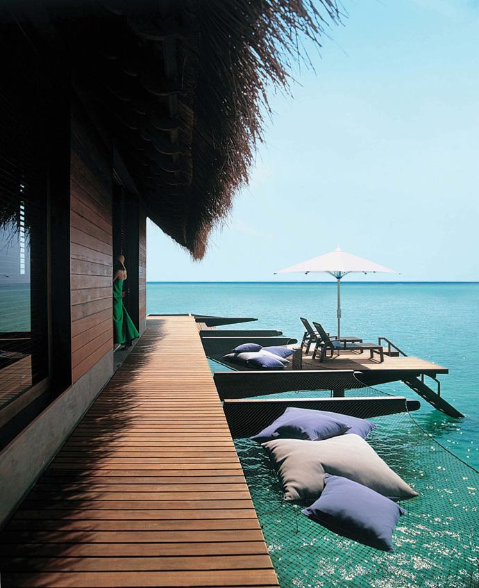 maldivbes beach villa resort (14)