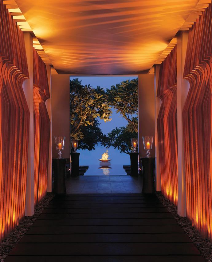 maldivbes beach villa resort (15)