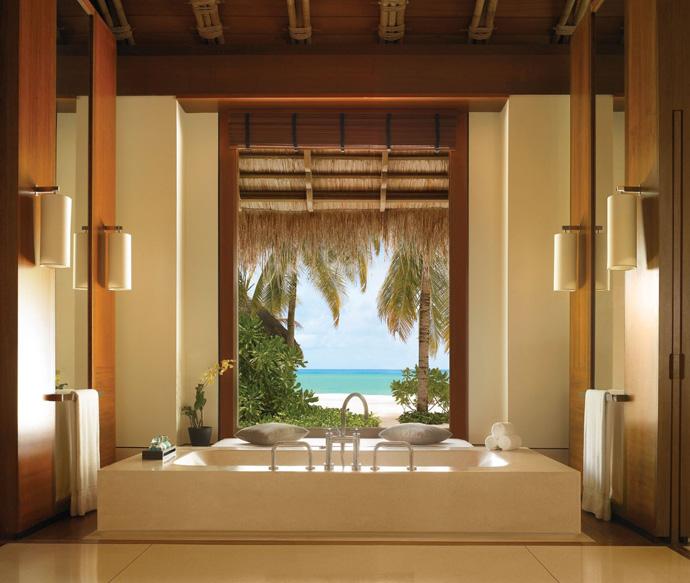 maldivbes beach villa resort (16)