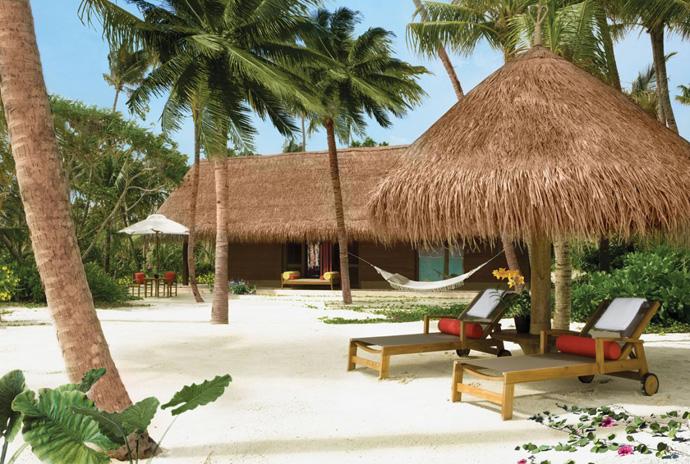 maldivbes beach villa resort (18)