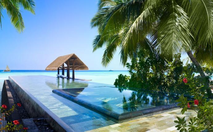maldivbes beach villa resort (2)