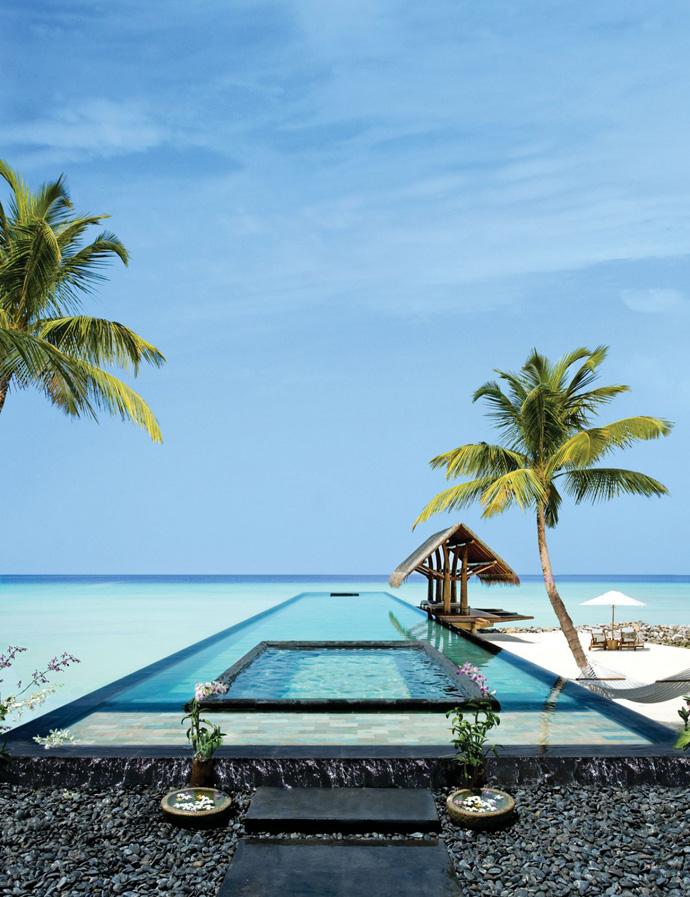 maldivbes beach villa resort (21)