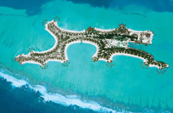 maldivbes beach villa resort (22)