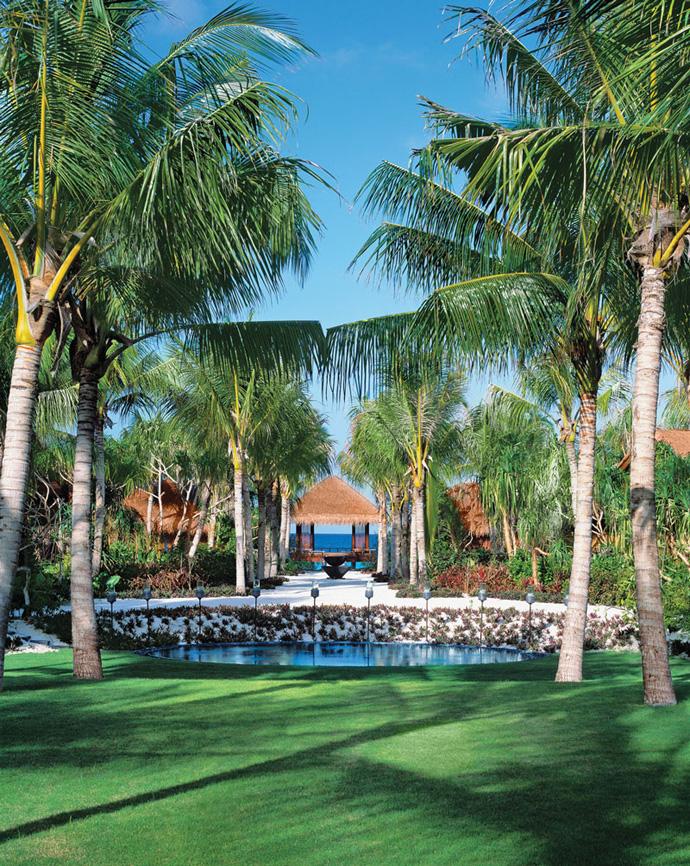 maldivbes beach villa resort (23)
