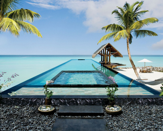 maldivbes beach villa resort (24)