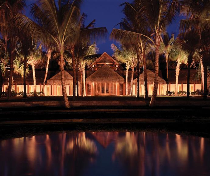 maldivbes beach villa resort (25)