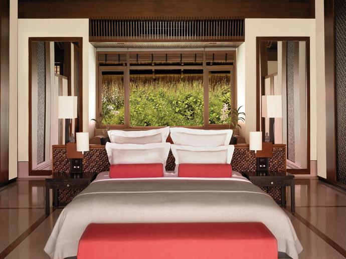 maldivbes beach villa resort (26)