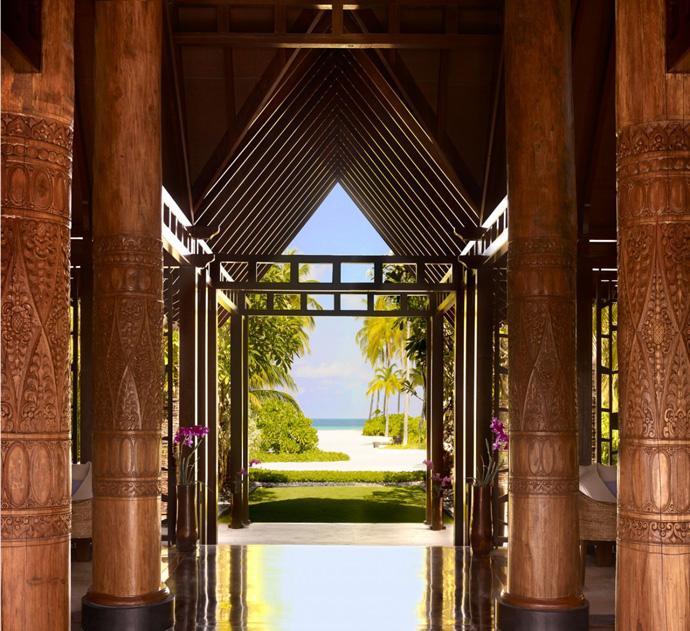maldivbes beach villa resort (27)
